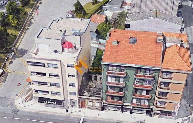Apartamento para comprar, Rua da Constituição, Cedofeita, Santo Ildefonso, Sé, Miragaia, São Nicolau e Vitória - Foto 5