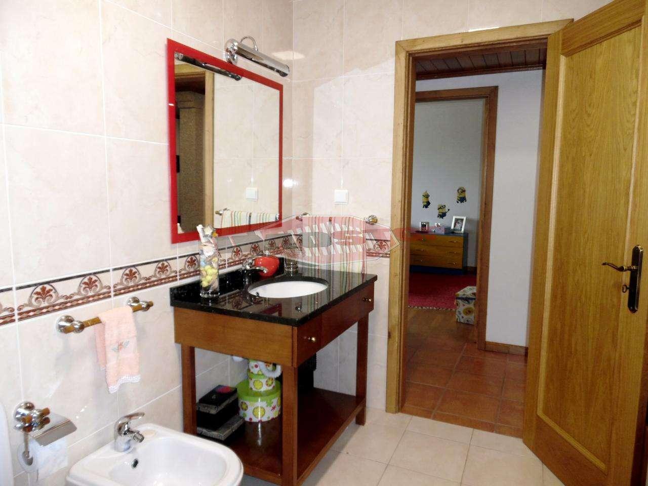 Apartamento para comprar, Águeda e Borralha, Aveiro - Foto 12