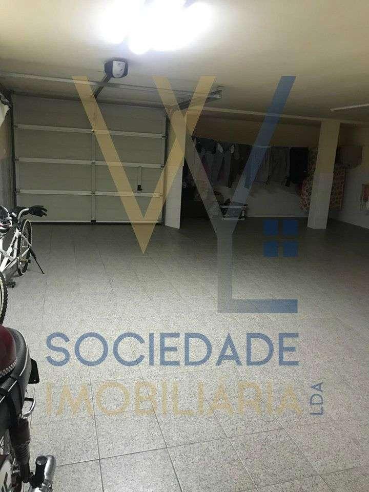 Moradia para comprar, Chafé, Viana do Castelo - Foto 25
