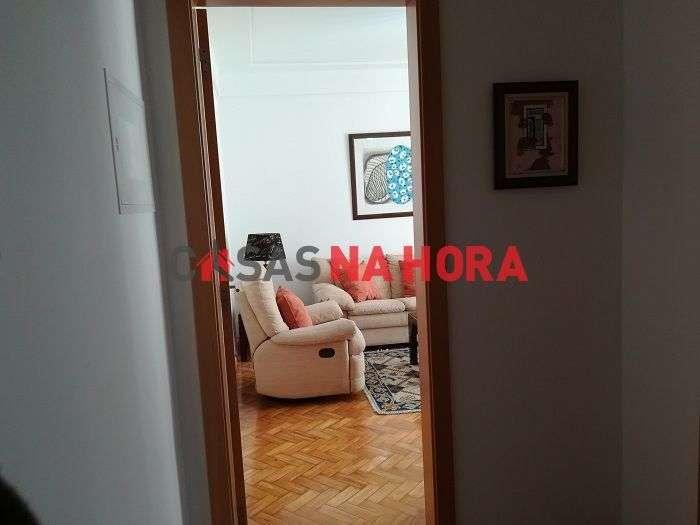 Apartamento para arrendar, Alvalade, Lisboa - Foto 15