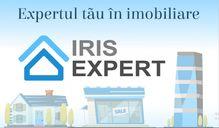 Dezvoltatori: IRIS EXPERT - Iasi, Iasi (localitate)