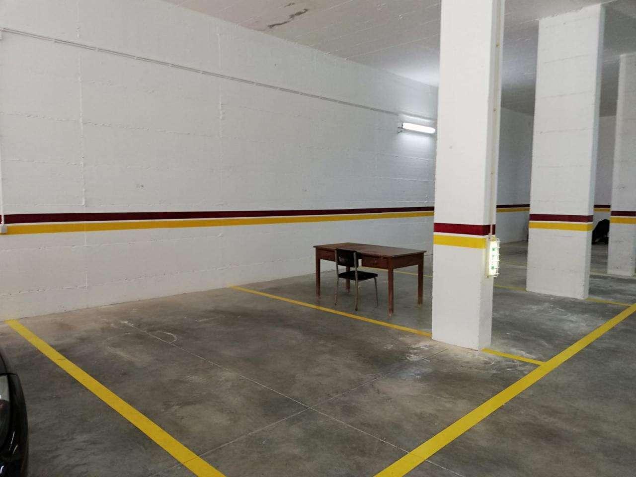 Apartamento para comprar, Foz do Arelho, Leiria - Foto 27