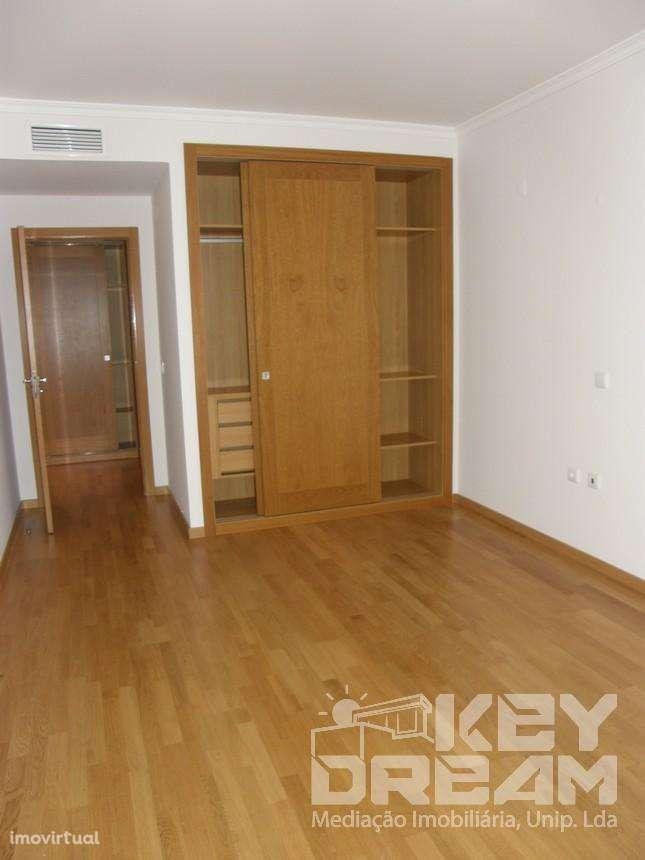 Apartamento para comprar, Tamengos, Aguim e Óis do Bairro, Anadia, Aveiro - Foto 14