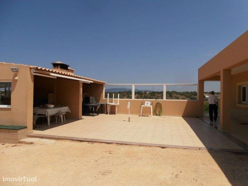 Quintas e herdades para comprar, Estômbar e Parchal, Lagoa (Algarve), Faro - Foto 2
