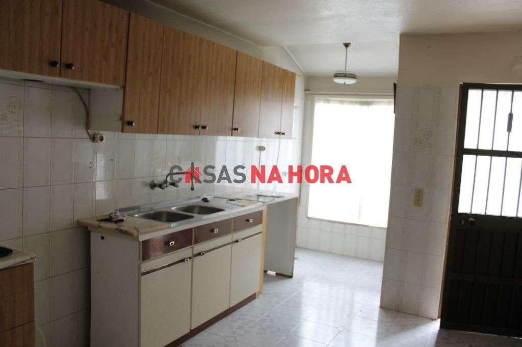 Moradia para comprar, Sacavém e Prior Velho, Lisboa - Foto 3