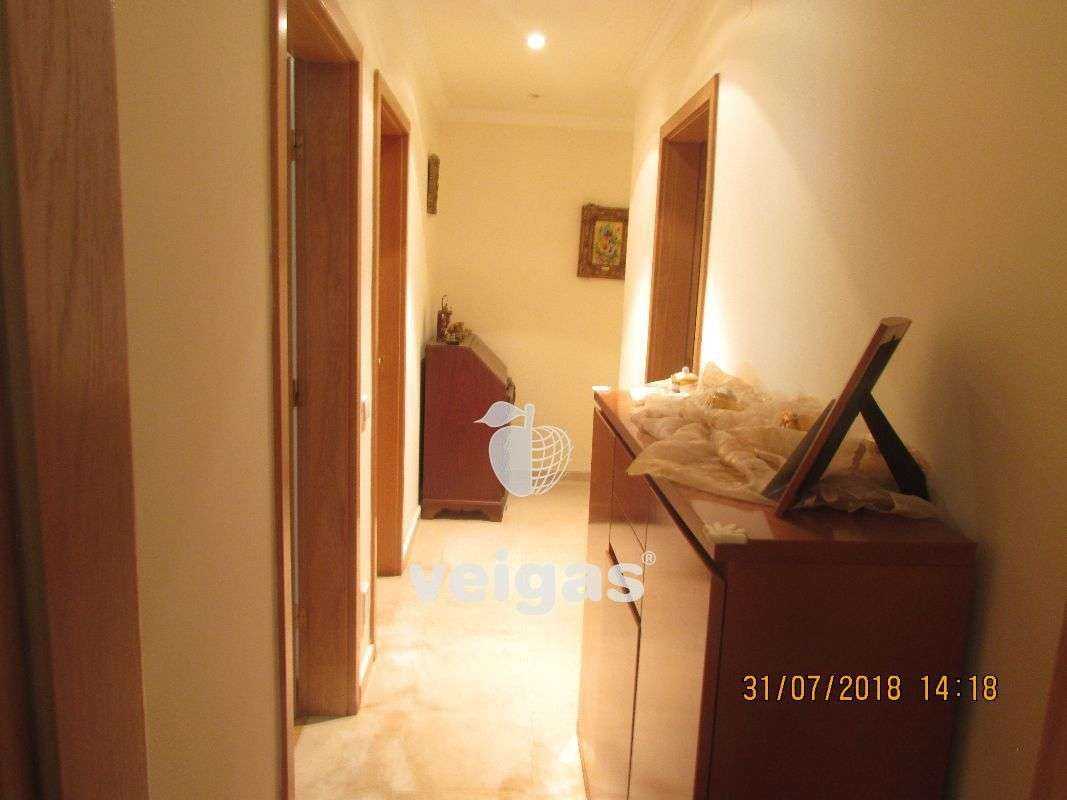 Apartamento para comprar, Setúbal (São Julião, Nossa Senhora da Anunciada e Santa Maria da Graça), Setúbal - Foto 2