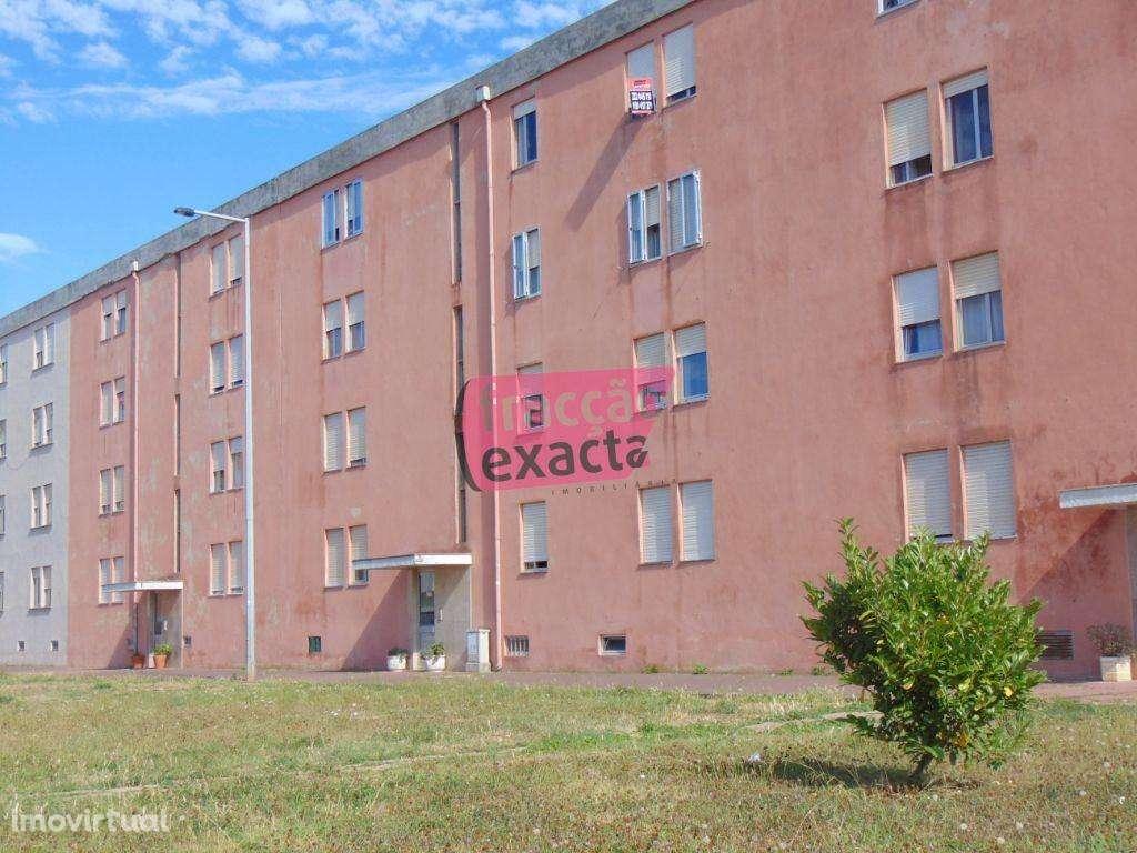 Apartamento para comprar, Anta e Guetim, Aveiro - Foto 1