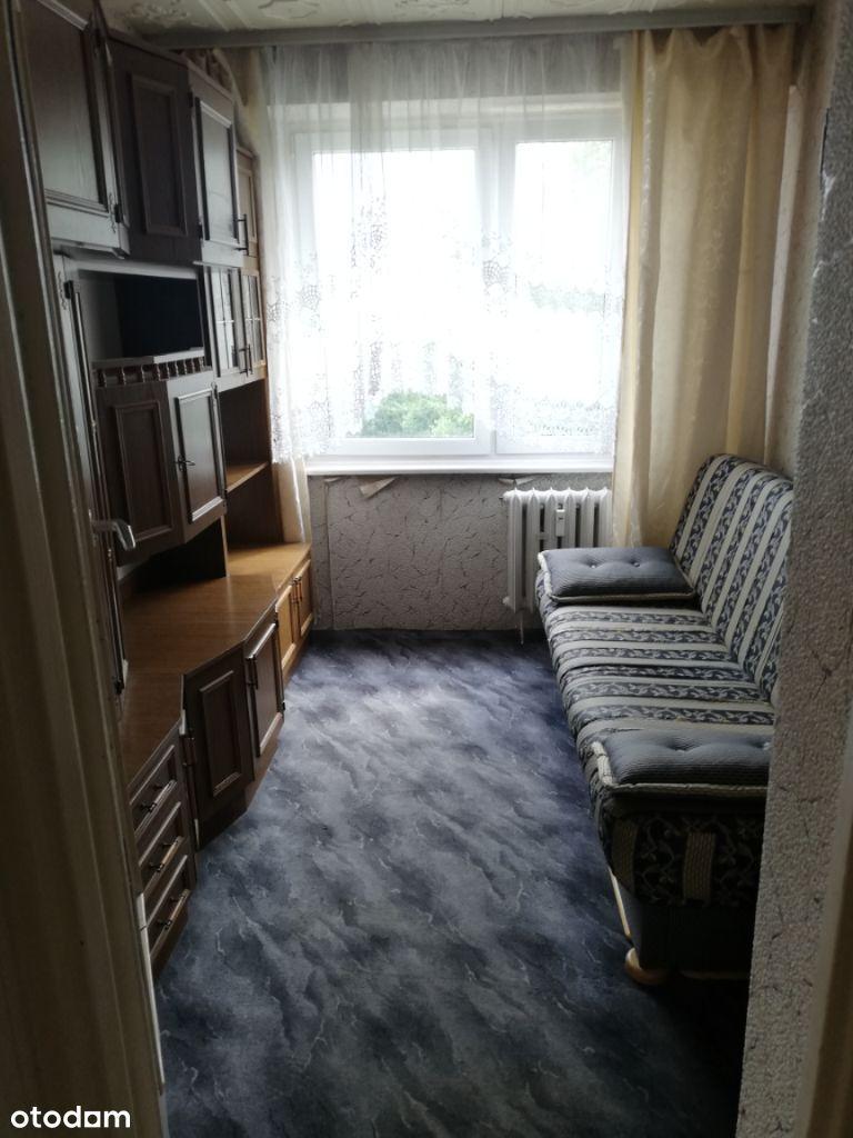 Wynajmę mieszkanie w Skawinie ul. Bukowska 14