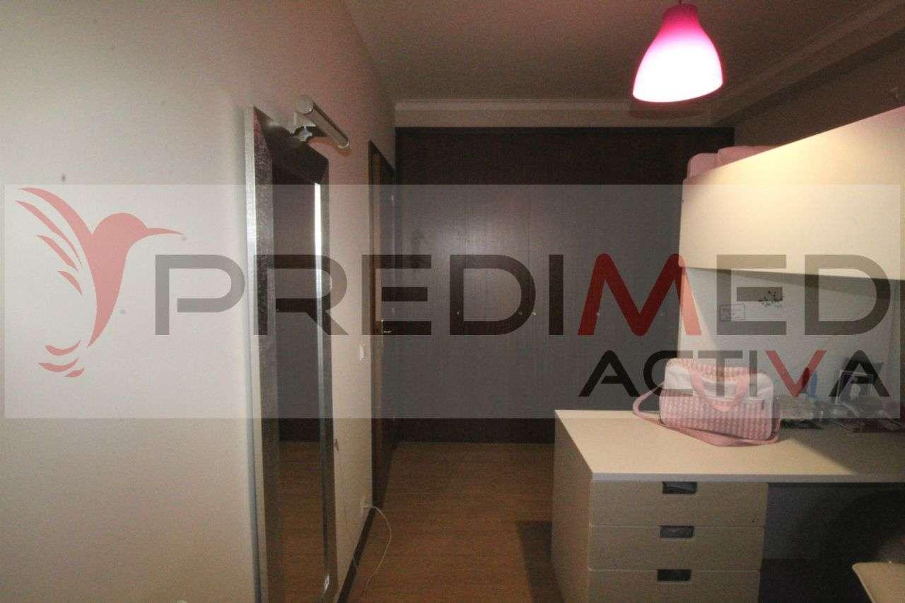 Apartamento para comprar, Avenida Doutor Moreira de Sousa, Pedroso e Seixezelo - Foto 10