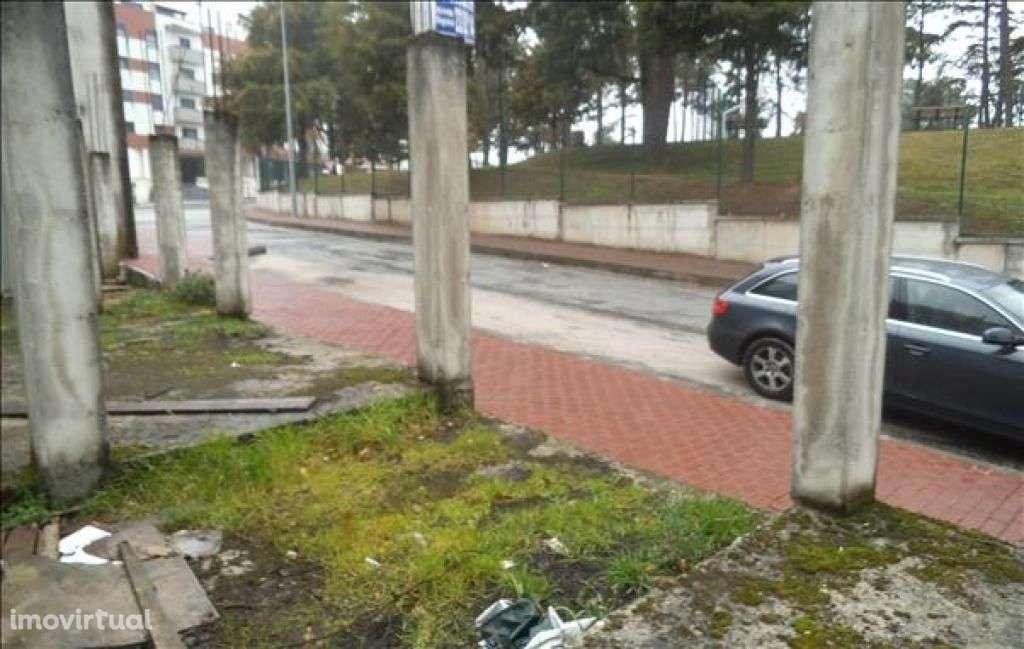 Terreno para comprar, Oliveira do Hospital e São Paio de Gramaços, Coimbra - Foto 16