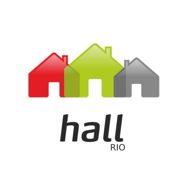Hall Rio