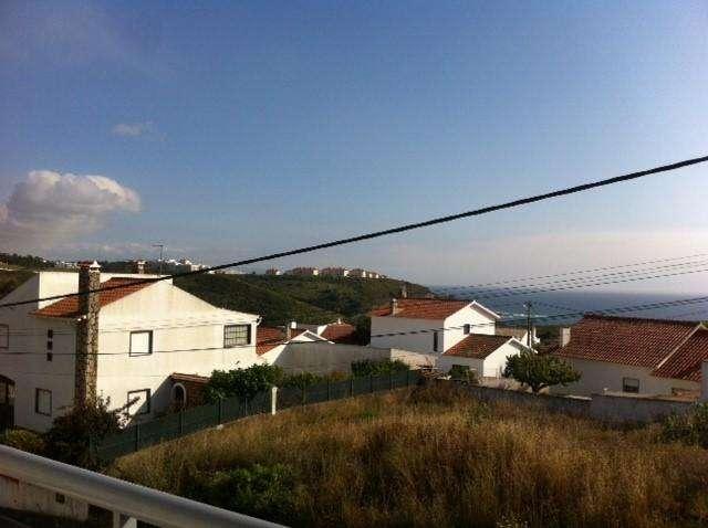 Moradia para comprar, Ericeira, Lisboa - Foto 17