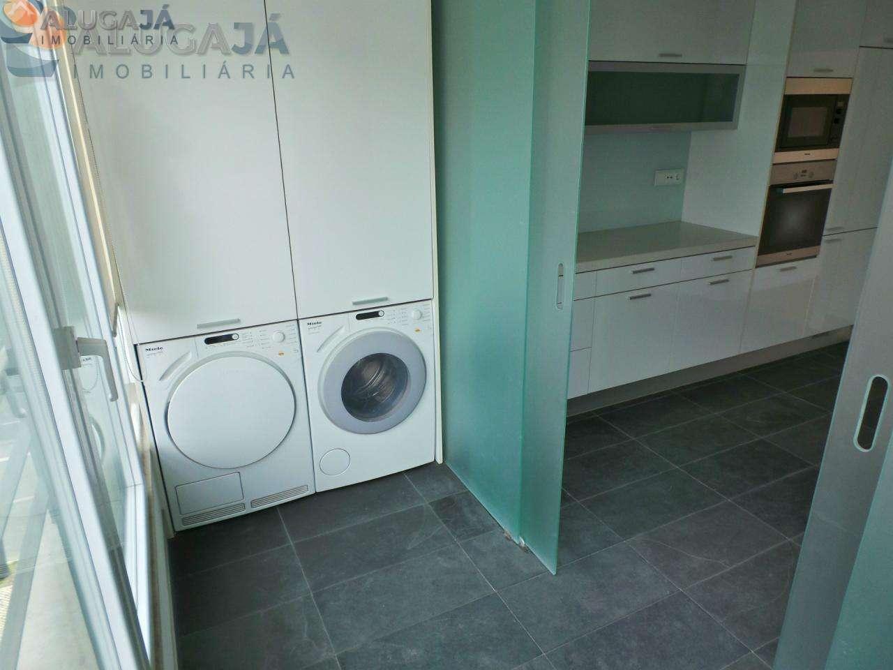Apartamento para comprar, Belém, Lisboa - Foto 29