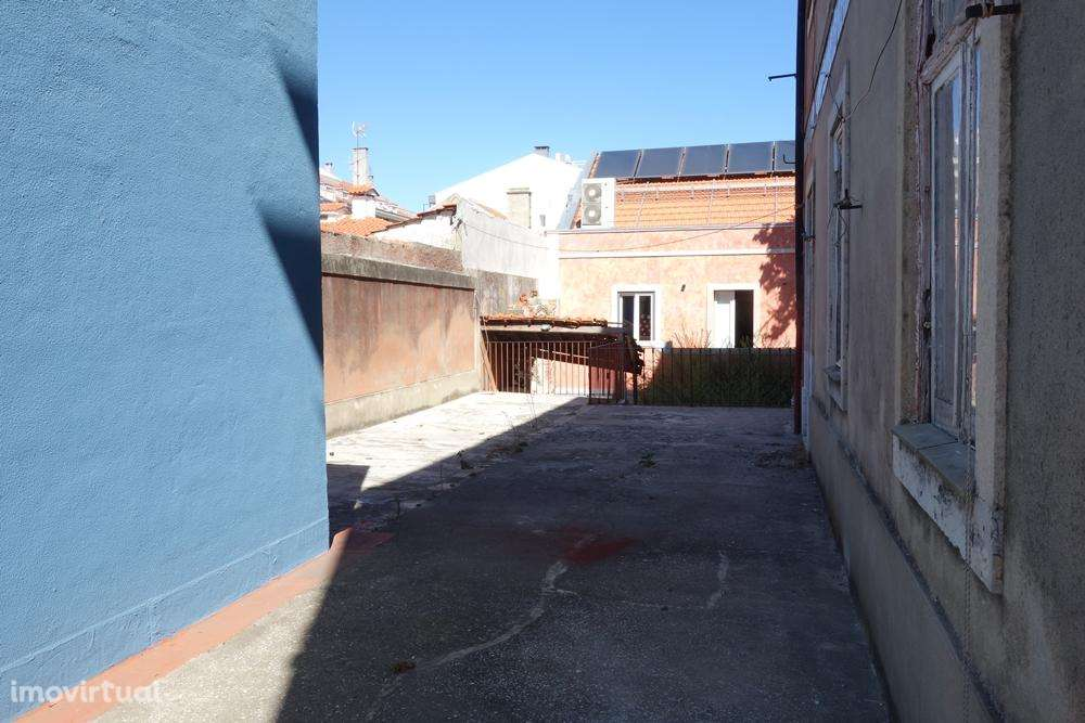 Prédio para comprar, Beato, Lisboa - Foto 9