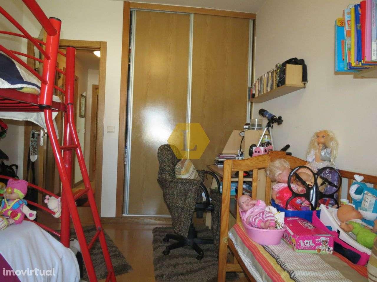Apartamento para comprar, Gafanha da Nazaré, Aveiro - Foto 13