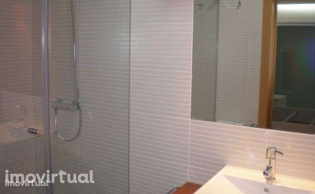 Apartamento para comprar, Esposende, Marinhas e Gandra, Esposende, Braga - Foto 12