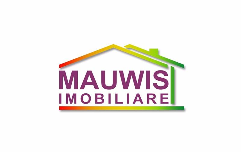 SC MAUWIS IMOBILIARE SRL