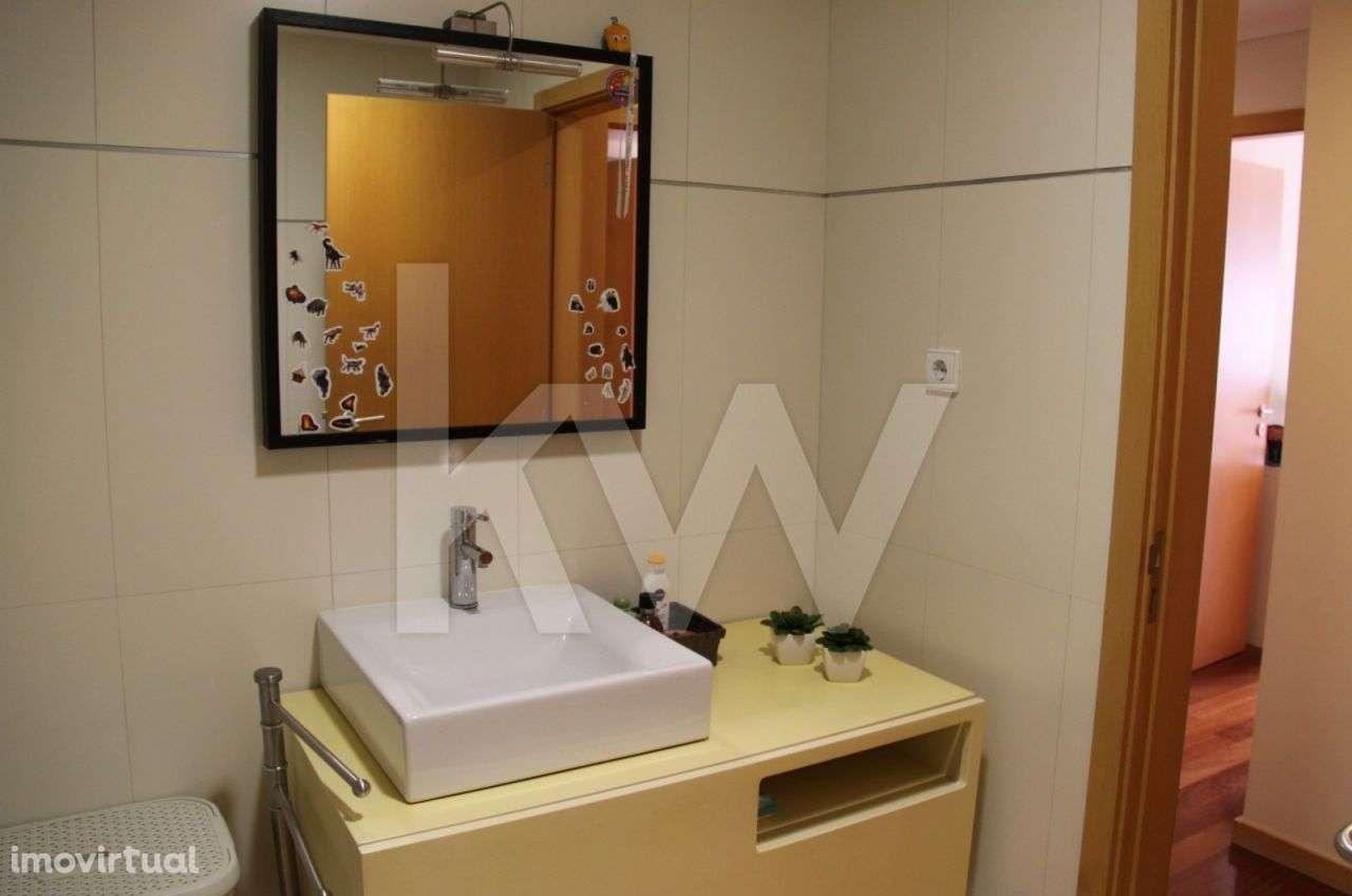 Apartamento para comprar, São Vicente, Braga - Foto 41