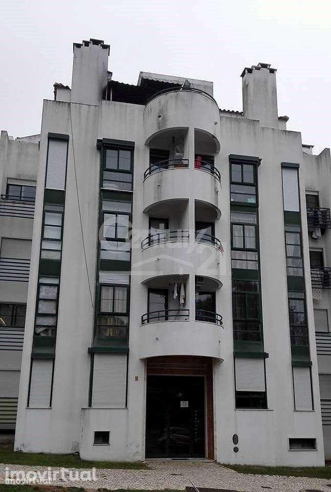 Apartamento para comprar, Alenquer (Santo Estêvão e Triana), Alenquer, Lisboa - Foto 1