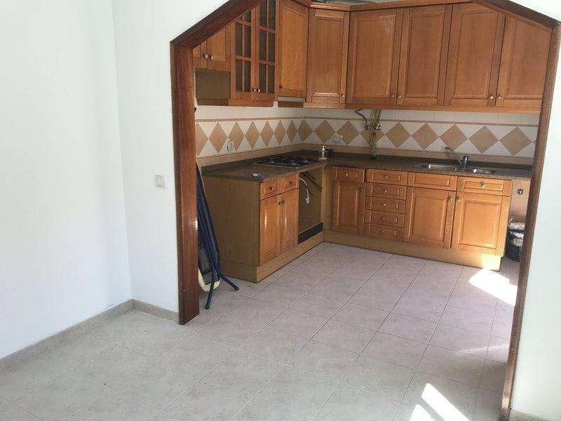 Moradia para arrendar, Costa da Caparica, Setúbal - Foto 1