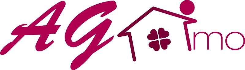 Agência Imobiliária: Ana Gamboa