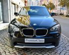 BMW X1 18 d sDrive - 13