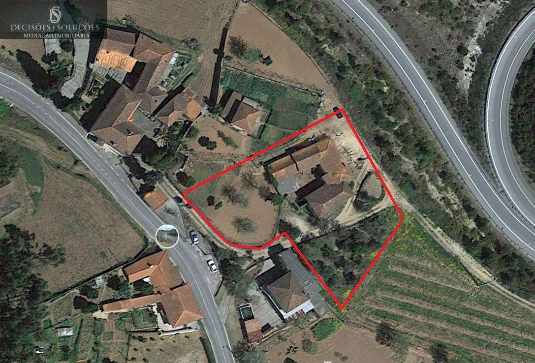 Quintas e herdades para comprar, Arco de Baúlhe e Vila Nune, Braga - Foto 18