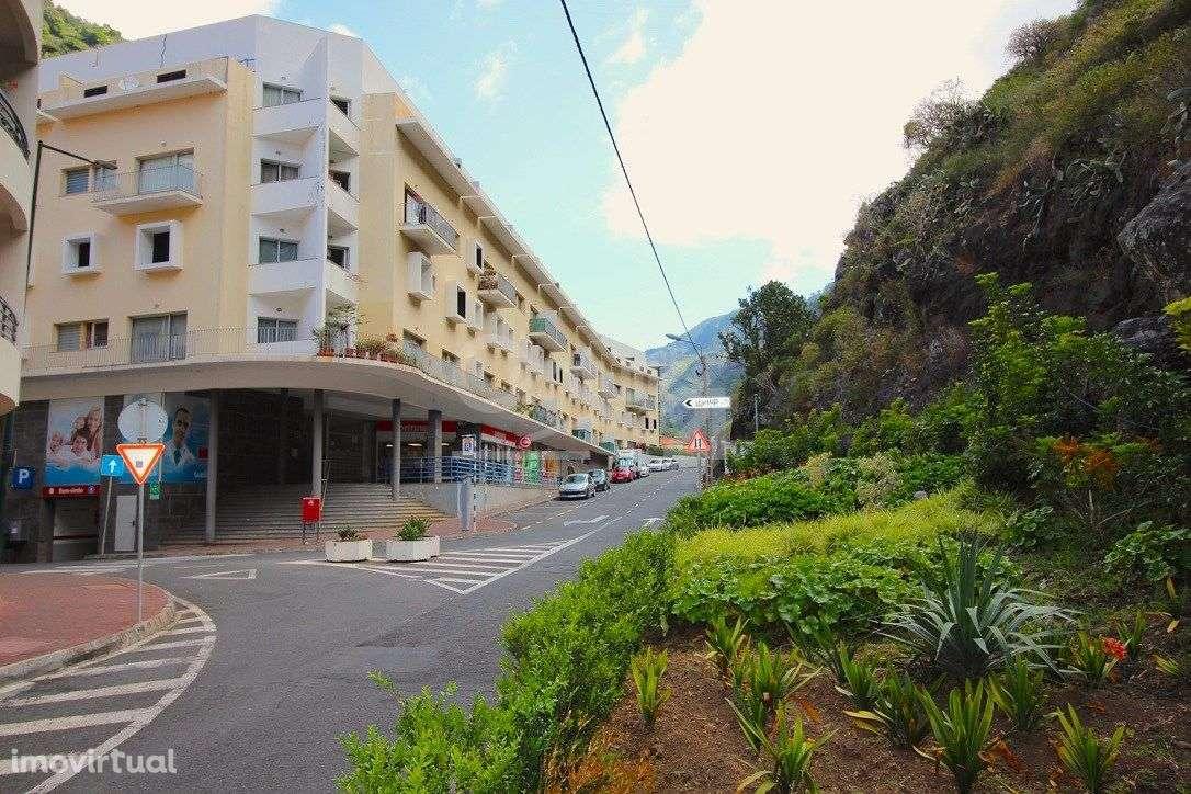 Apartamento para comprar, Ribeira Brava - Foto 2
