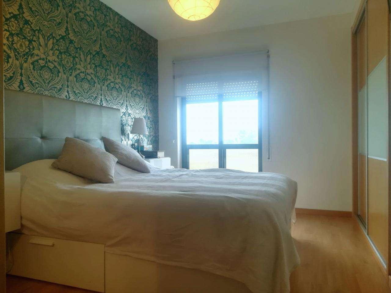 Apartamento para comprar, Alhos Vedros, Setúbal - Foto 23
