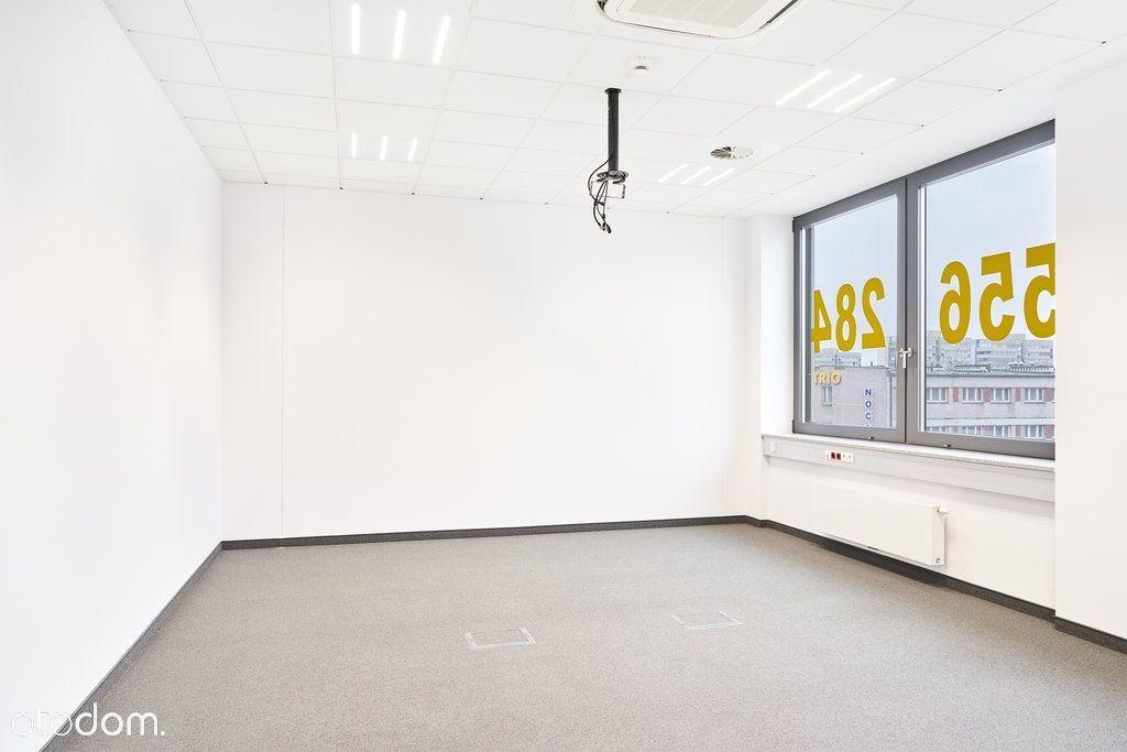 Komfortowa przestrzeń idealna dla Twojej firmy!