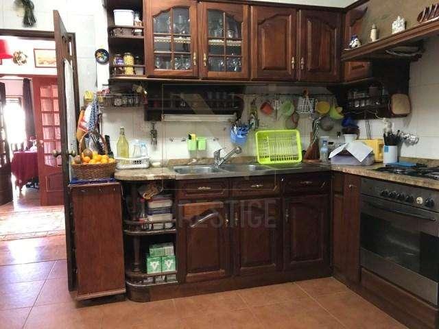 Moradia para comprar, Assafarge e Antanhol, Coimbra - Foto 5