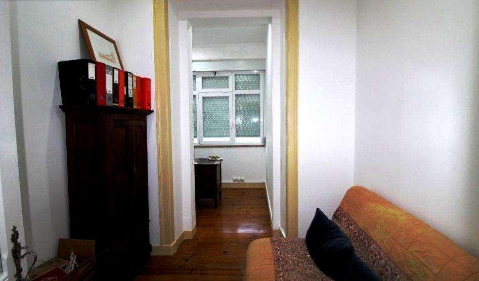 Apartamento para comprar, Ajuda, Lisboa - Foto 35