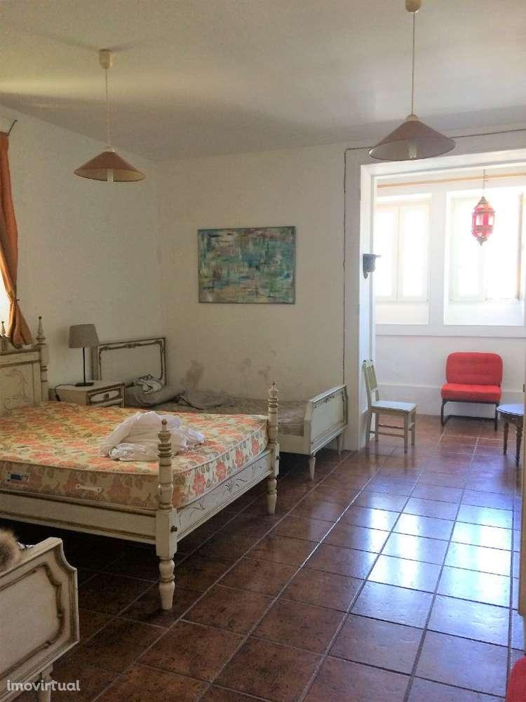 Apartamento para arrendar, São Felix da Marinha, Porto - Foto 7