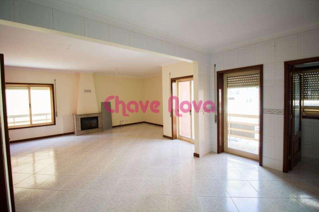 Apartamento para comprar, São João de Ver, Aveiro - Foto 1
