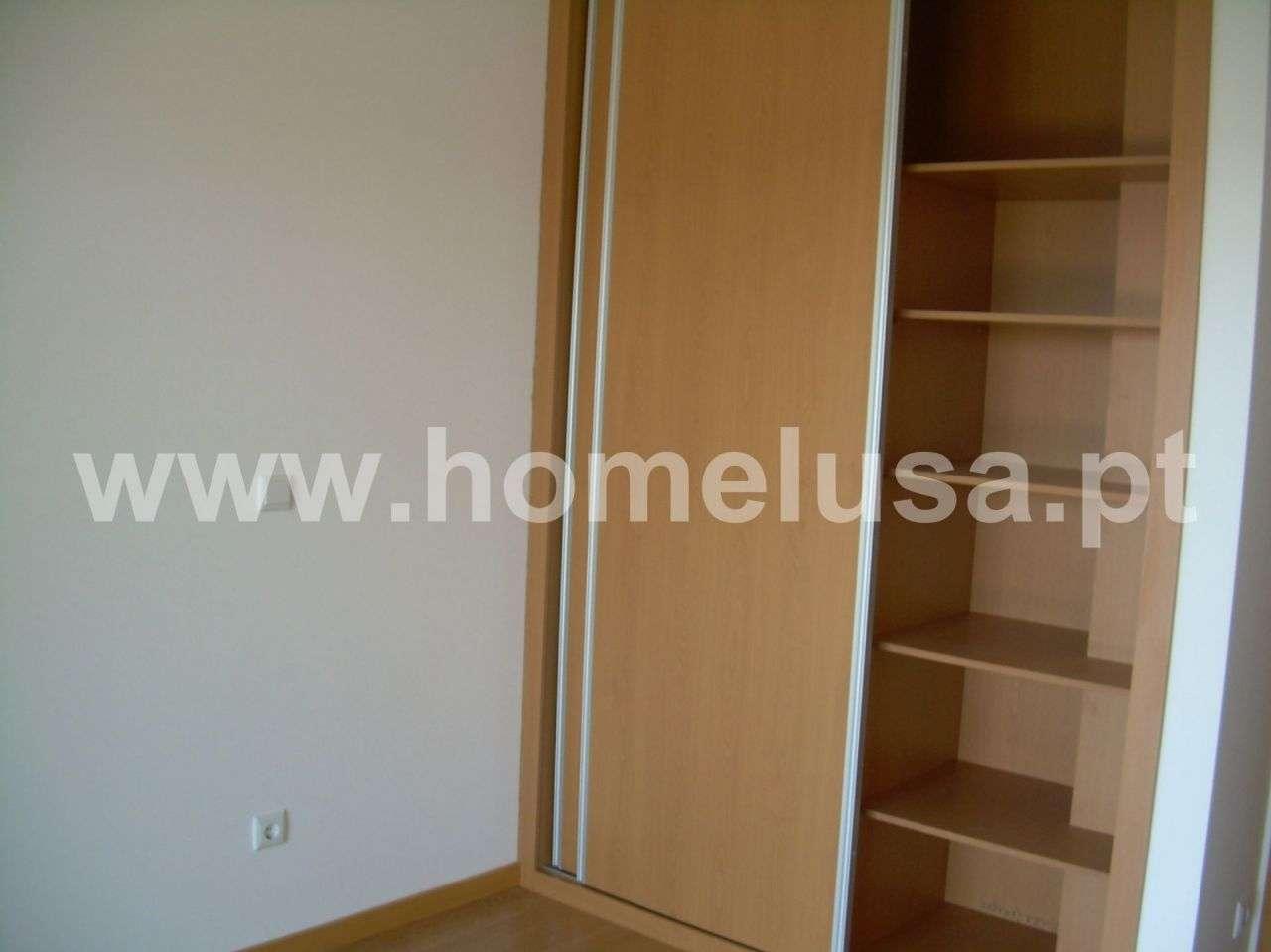 Apartamento para comprar, Tavarede, Coimbra - Foto 55