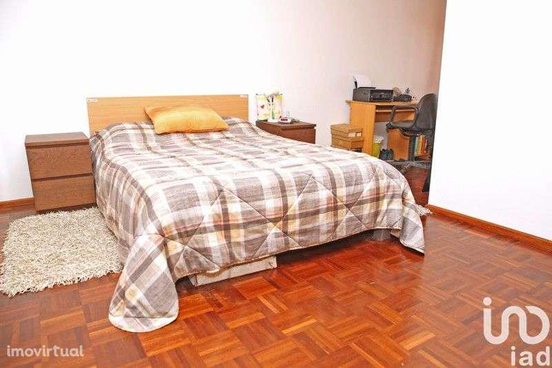 Apartamento para comprar, A dos Cunhados e Maceira, Torres Vedras, Lisboa - Foto 11