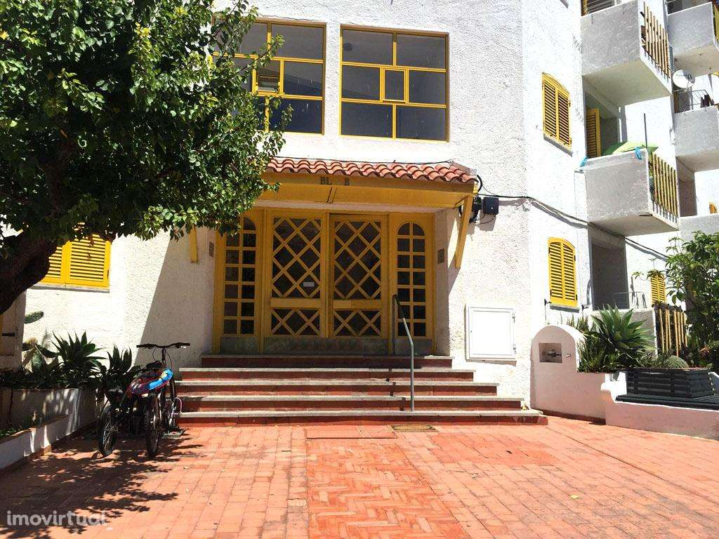 Apartamento para comprar, Tavira (Santa Maria e Santiago), Tavira, Faro - Foto 19
