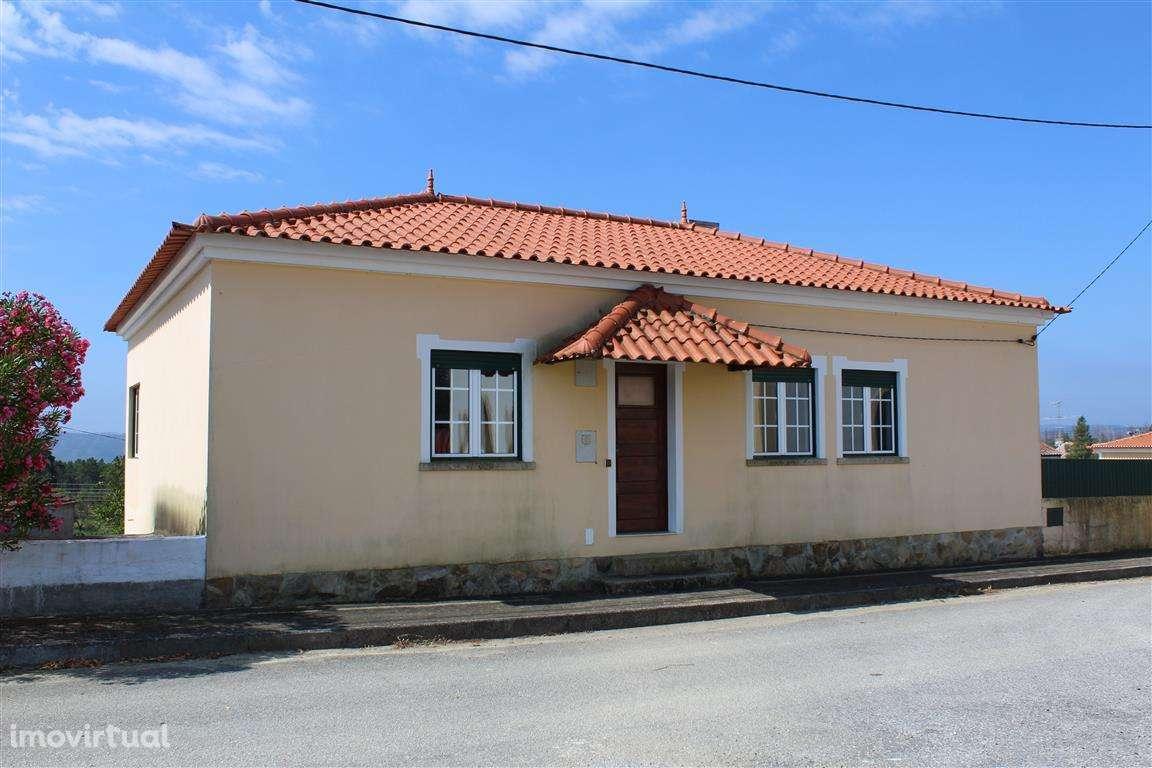 Moradia para comprar, Proença-a-Nova e Peral, Castelo Branco - Foto 29