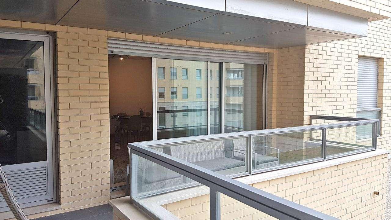 Apartamento para comprar, Lumiar, Lisboa - Foto 11