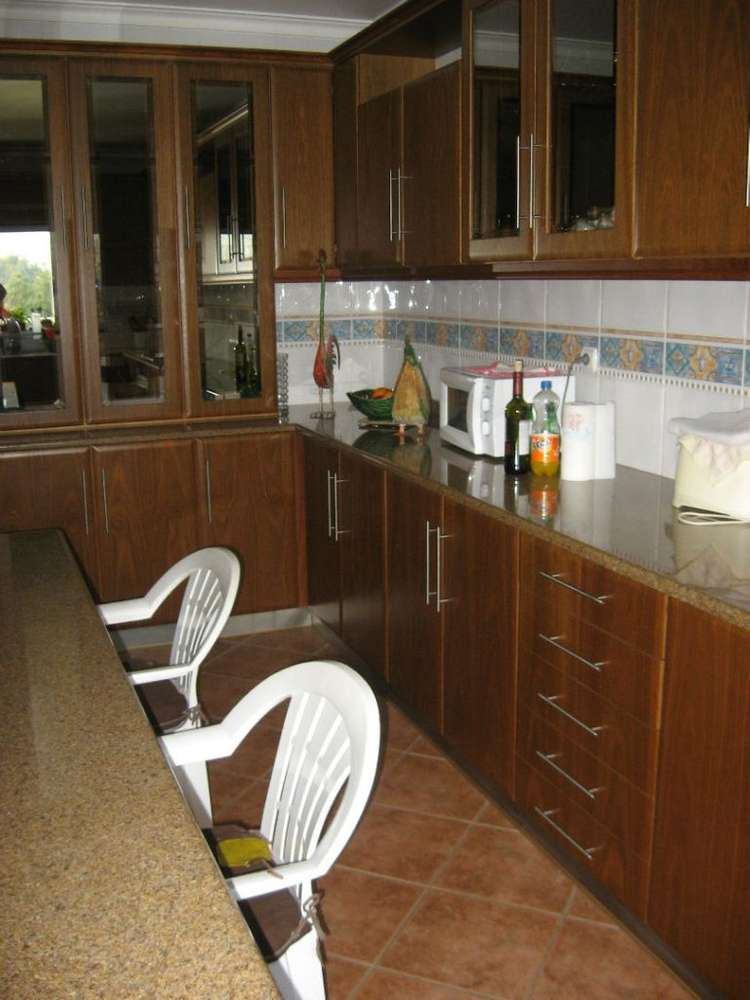 Moradia para comprar, Almagreira, Leiria - Foto 12