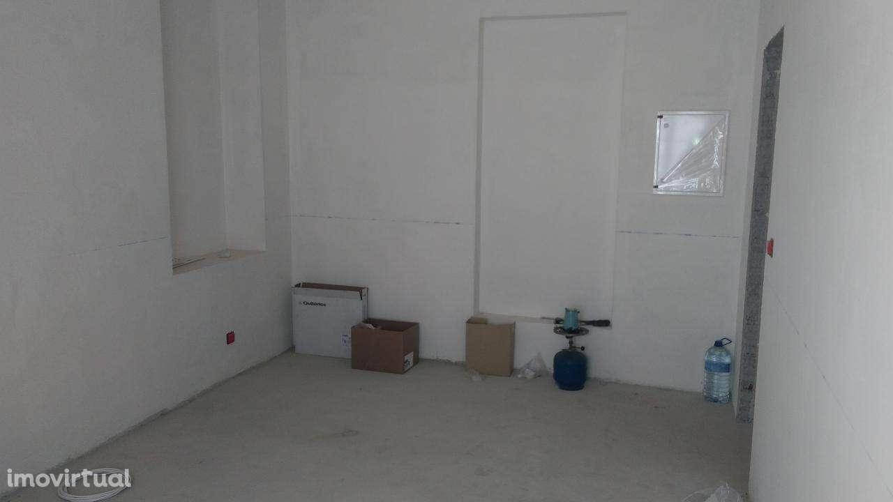 Apartamento para comprar, São Gregório e Santa Justa, Arraiolos, Évora - Foto 8