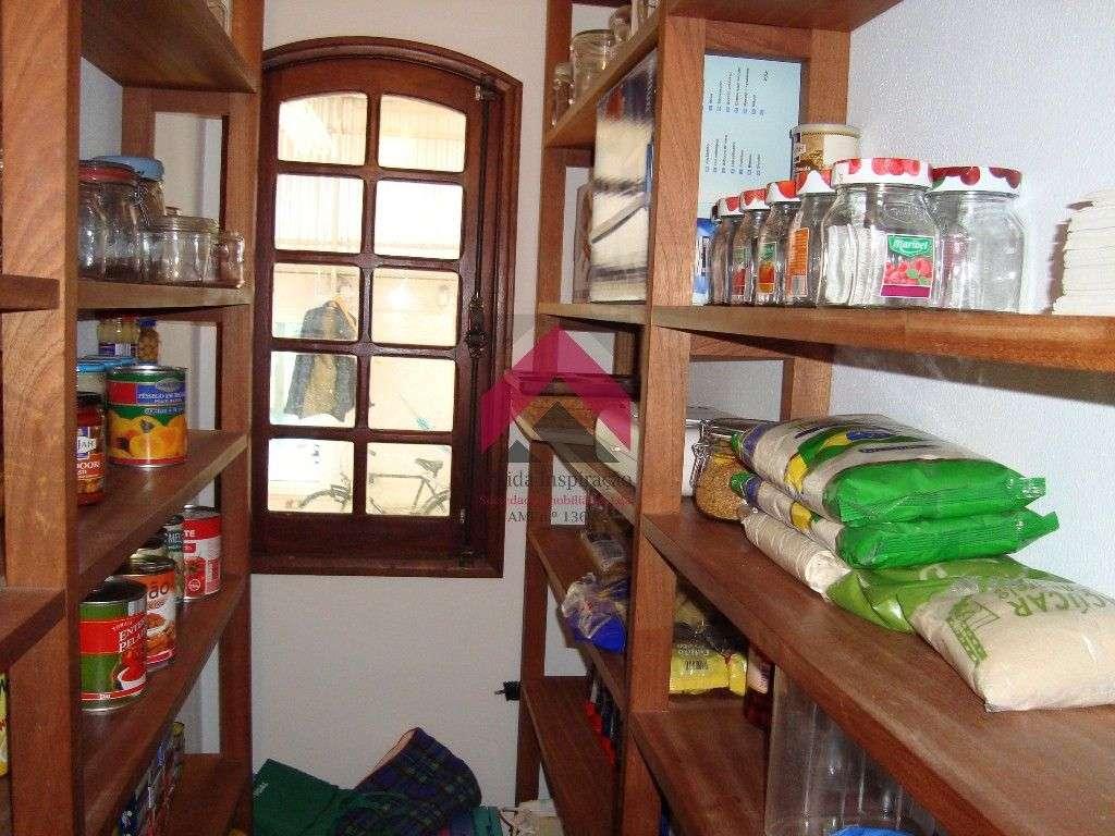 Moradia para comprar, Ílhavo (São Salvador), Ílhavo, Aveiro - Foto 22