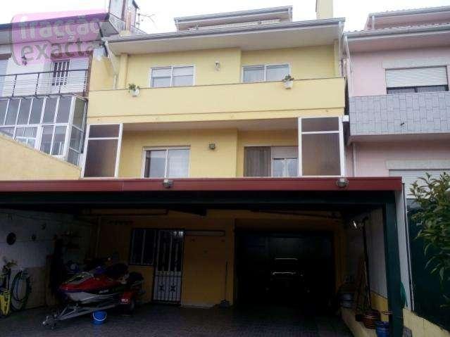 Moradia para comprar, Serzedo e Perosinho, Porto - Foto 15