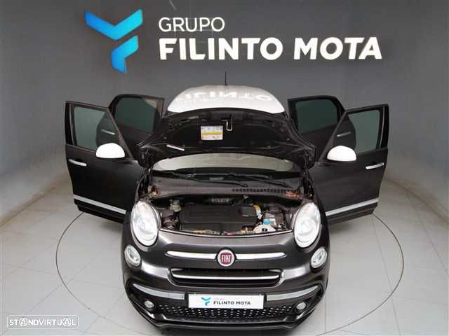 Fiat 500L 1.6 MJ Cross - 20