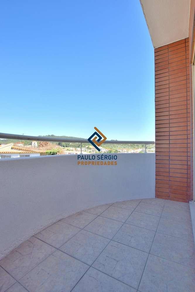 Apartamento para comprar, Nogueira da Regedoura, Santa Maria da Feira, Aveiro - Foto 4