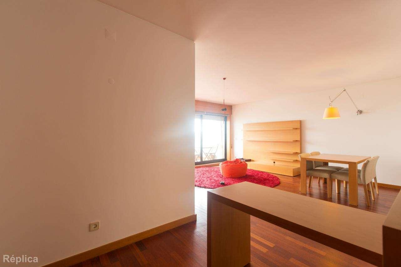 Apartamento para comprar, Aldoar, Foz do Douro e Nevogilde, Porto - Foto 7
