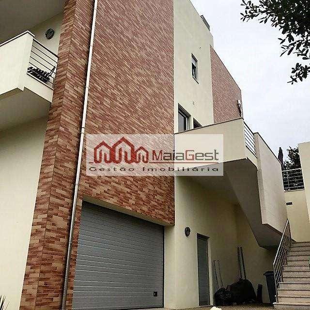 Moradia para comprar, Moreira, Porto - Foto 7