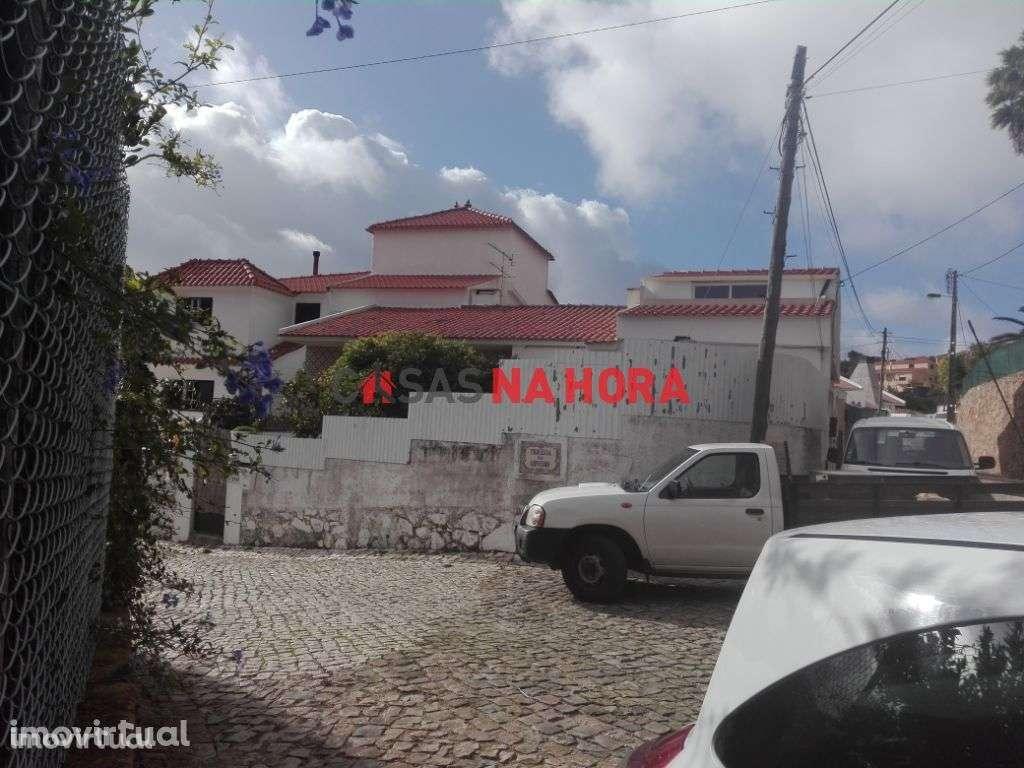 Moradia para comprar, Alcabideche, Cascais, Lisboa - Foto 3