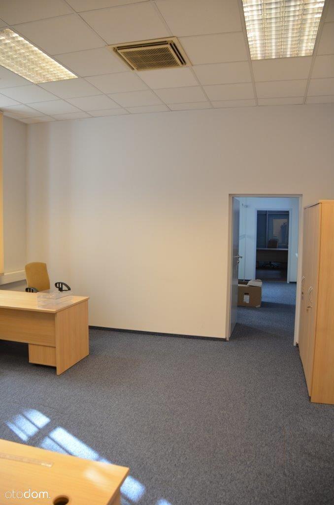 Lokal biurowy, ul. Szewska Wrocław