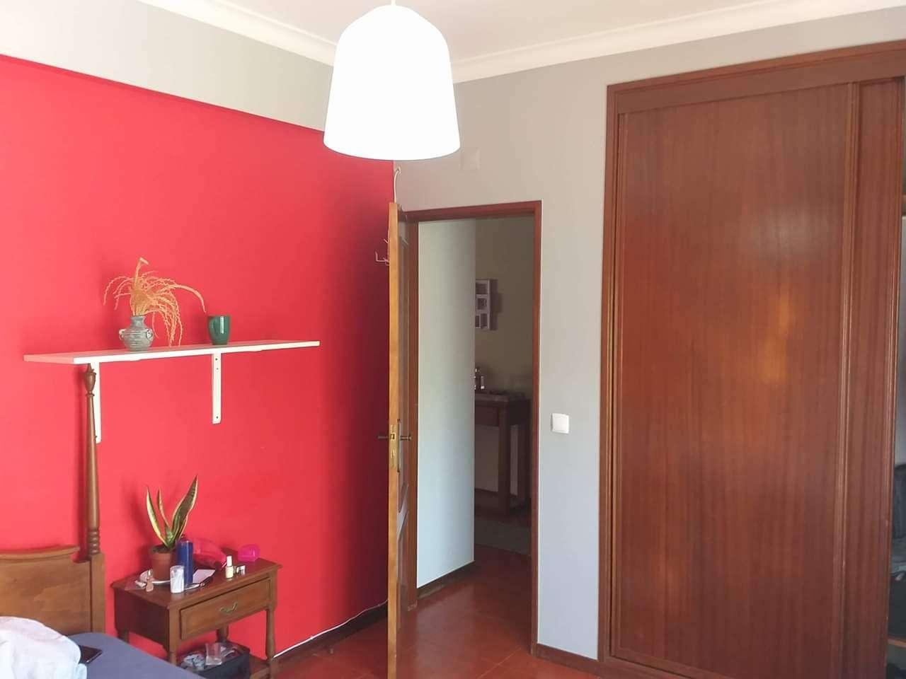 Apartamento para comprar, Castelo (Sesimbra), Sesimbra, Setúbal - Foto 2
